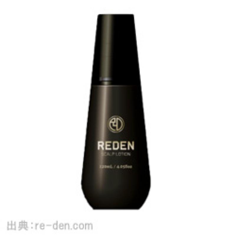 REDEN/リデン(RIDEN)